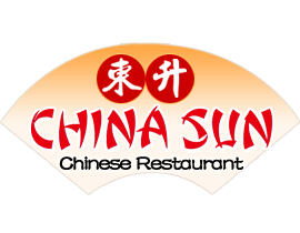 China Sun Chinese Restaurant, Chesapeake, VA
